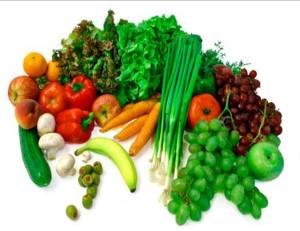 Making Nutrition Make Sense